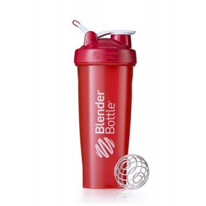 Blender bottle CLASSIC 32 OZ FULL COLOR