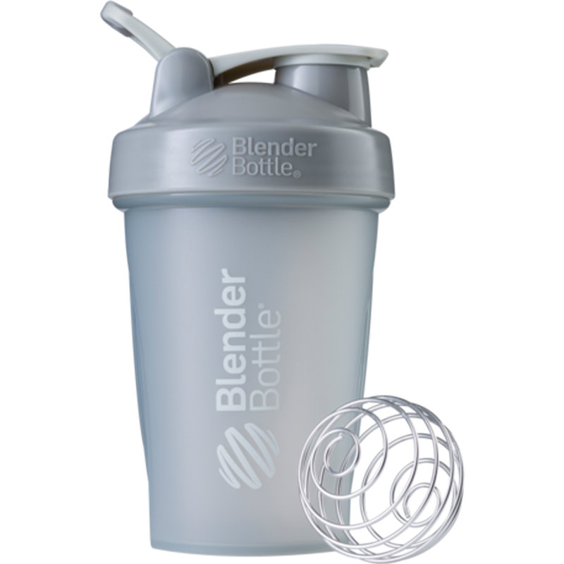 Blender bottle CLASSIC 20 OZ FULL COLOR
