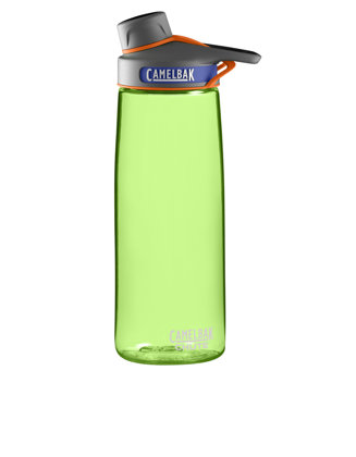 Camelbak bottle Chute 0.75l