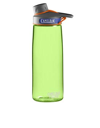 Camelbak bottle Chute 0.75l