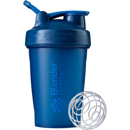 Blender bottle CLASSIC 20 OZ FULL COLOR